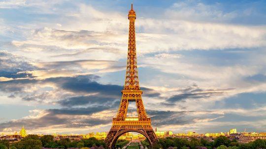 Responsable Paris