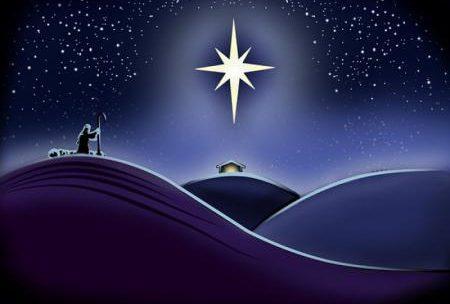 Jésus, en qui l'espérance de Dieu et l'espérance de l'homme se rencontrent