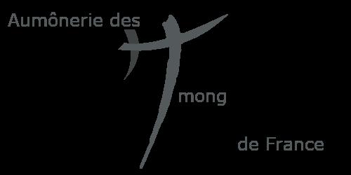 Aumônerie catholique des Hmong de France
